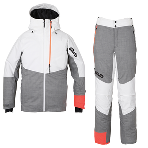 [17/18]PHENIX TEAM JACKET OW1PHENIX TEAM PANTS OW1