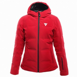[17/18]Dainese SKI DOWNJACKET LADYCHILI PEPPER