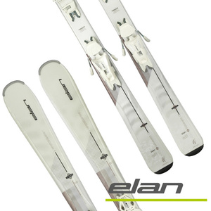 엘란스키 1718 ELAN ZEST LIGHT SHIFTELW 9.0 SHIFT WHT