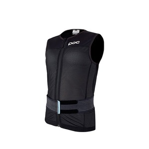피오씨 보호대POC Spine VPD Air WO Vest black