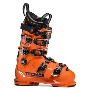 테크니카 스키부츠1819 TECNICA MACH1 HV 130 ULTRA ORANGE