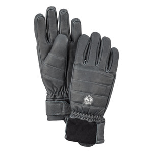 헤스트라 HESTRA Alpine Leather Primaloft 31440-350