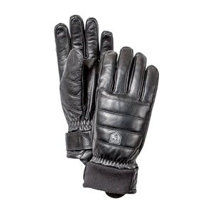 헤스트라 스키장갑HESTRA Alpine Leather Primaloft31440 - 100