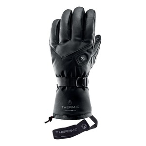 썰믹 발열장갑 Thermic Power Gloves Men V2
