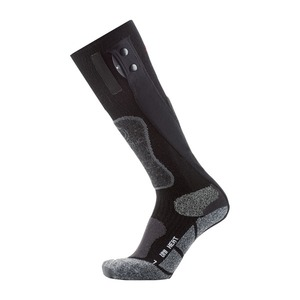 썰믹 발열양말Thermic Powersocks Heat Uni