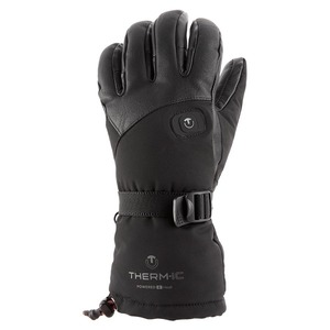 썰믹 발열장갑 Thermic PowerGloves Ladies V2 (EU, US)