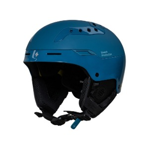 스윗프로텍션 20 Switcher Helmet Aquamarine