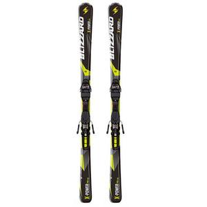 노르디카 스키1415 NORDICA X POWER 700 IQIQ TP 10