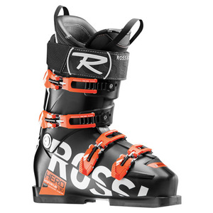 로시놀스키부츠1617 ROSSIGNOL HERO WORLD CUP SI 130BLACK