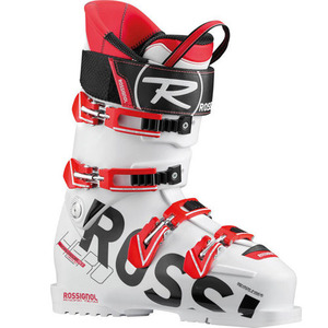 로시놀스키부츠1415 ROSSIGNOL Hero worldcup SI 110 MEDIUM