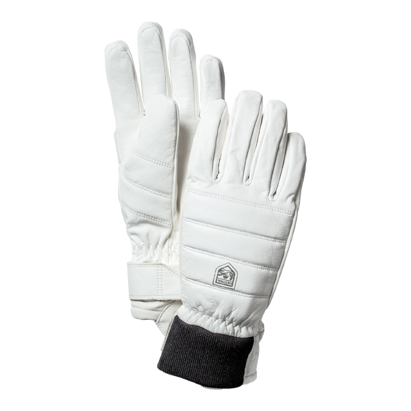 헤스트라 스키장갑HESTRA Alpine Leather Primaloft31440 - 020
