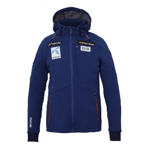 피닉스미들러 19 PHENIX Norway Alpine Team Softshell JacketDB
