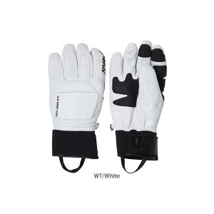피닉스장갑 19 PHENIX Formula Leather Gloves WT